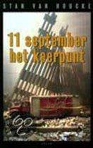 11 September Het Keerpunt