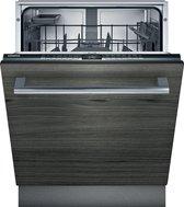 Siemens SN63HX52AN - iQ300 - Vaatwasser - Inbouw