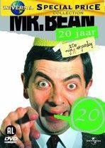 Mr. Bean - It's Bean 20 Years 3