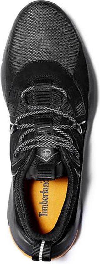 Timberland Sneakers - Maat 47 - Mannen - zwart