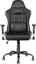 GXT 707 Resto - Gaming Chair - Gamestoel - Zwart