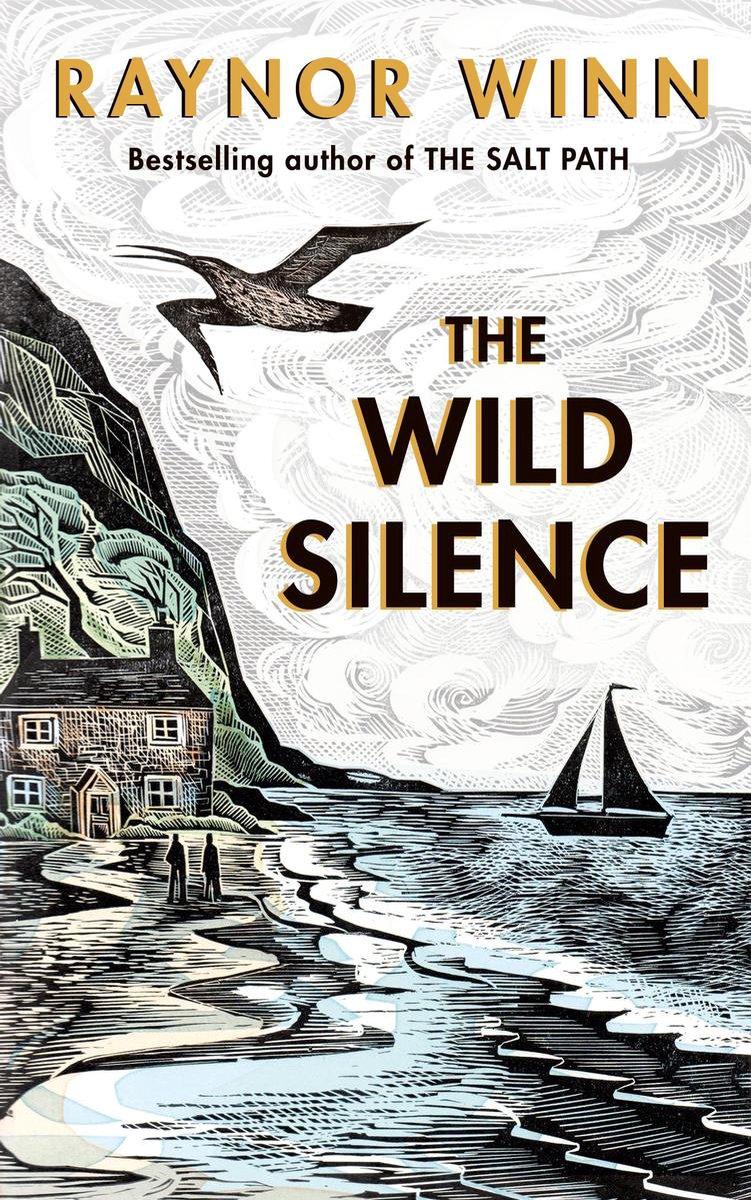 The Wild Silence