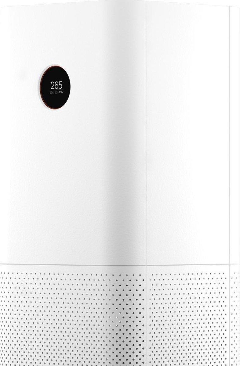 Xiaomi Mi Air Purifier Pro – Luchtreiniger