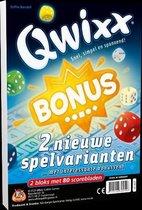 Qwixx: Bonus (NL)