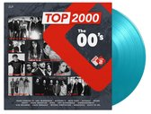 Top 2000: The 00's (Limited Edition) (Coloured Vinyl)