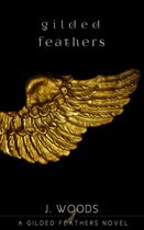 Gilded Feathers