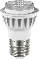 Prolight LED E27 (grote) Fitting 6,2 watt A+