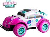 Exost RC Pixie Buggy Girls 1:12