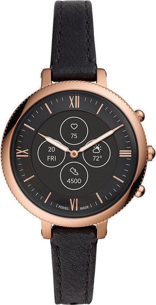 Fossil Hybrid HR Smartwatch FTW7035 kopen