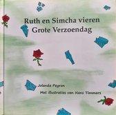 Ruth en Simcha vieren Grote Verzoendag
