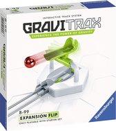 GraviTrax® Flip Uitbreiding - Knikkerbaan