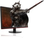 AOC Gaming G2460VQ6 - Full HD TN Gaming monitor - 24 inch
