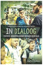 In dialoog