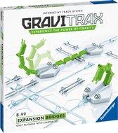 GraviTrax® Bridges Uitbreiding - Knikkerbaan