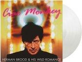 Ciao Monkey (LP)
