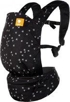 Tula Baby Draagzak Lite Discover-  geschikt vanaf maat 68 - ergonomische draagzak