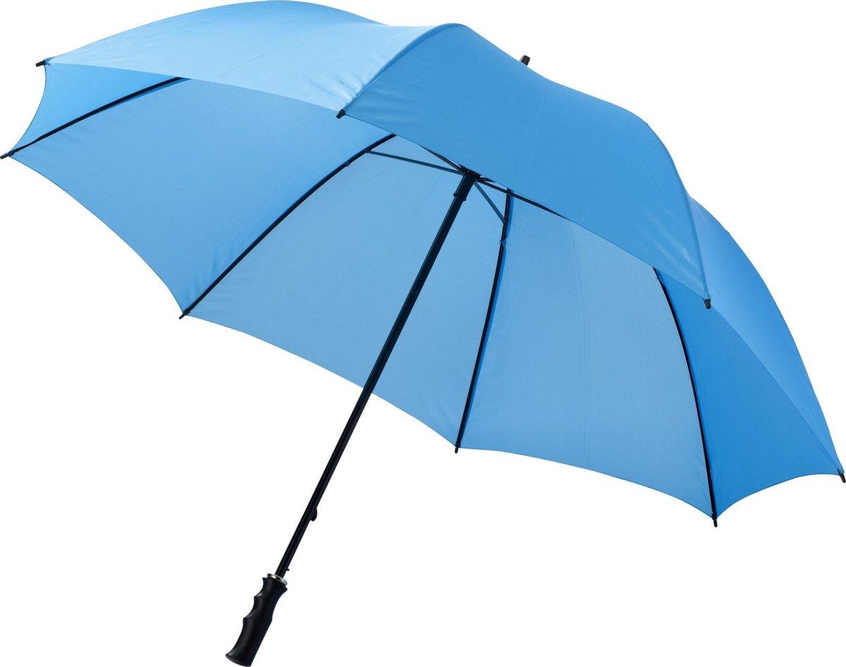 Bullet 30 Zeke Golf Paraplu (Blauw)