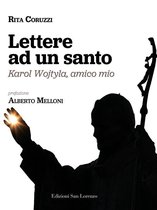 Lettere ad un santo