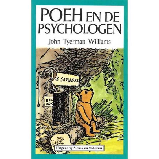 Poeh en de psychologen