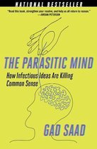 The Parasitic Mind