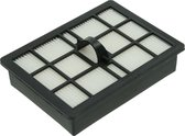 Nilfisk filter hepa hepafilter E10 stofzuiger origineel stofzuigerfilter Bravo en Action serie