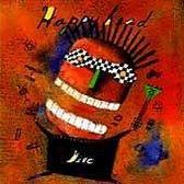 Give Happyhead