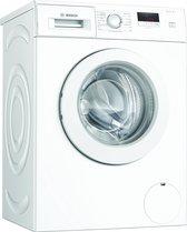 Bosch WAJ28071NL - Serie 2 - Wasmachine