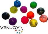 Trigger Point TriggerPoint Massage Ball Set van 3 stuks - 60 mm diameter ( massagebal - massage bal )
