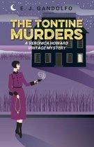 The Tontine Murders