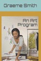 An Art Program