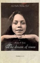 The Dream of Roses