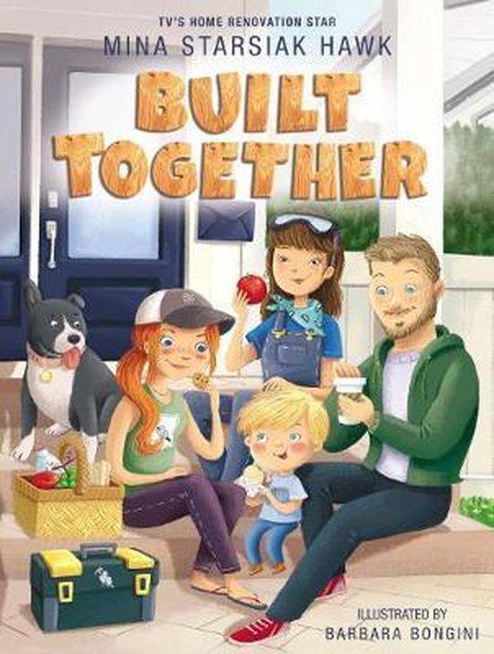 Built Together