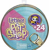 Littlest Petshop Hungry Pets Mega Pack