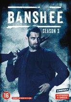 Banshee - Seizoen 3
