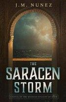The Saracen Storm