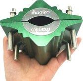 Magiko 5000 | Sterkste magneet WaterOntharder 360°