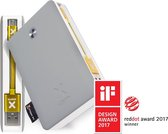 Xtorm Power Bank Explore 10.000 mAh - Airline edition
