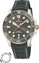 Festina Mod. F20502/5 - Horloge