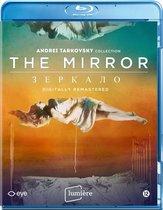 THE MIRROR - Remastered Blu ray (blu-ray)