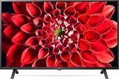 LG 55UN70006LA - 4K TV