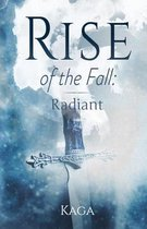Rise of the Fall