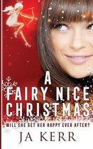 A Fairy Nice Christmas