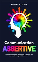 Communication Assertive