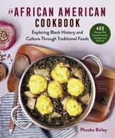 An African American Cookbook