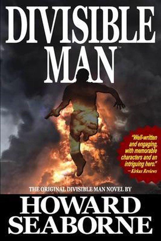 Divisible Man