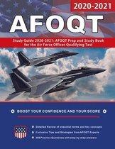 AFOQT Study Guide