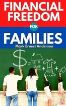 Financial Freedom for Families