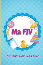Ma FIV: