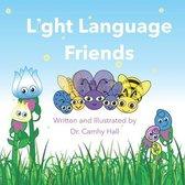 Light Language Friends