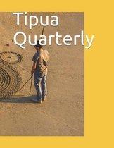 Tipua Quarterly